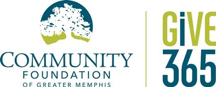 CFGM Give365 Logo Combosmaller