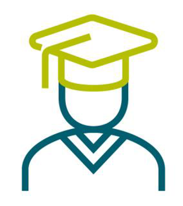 12 Education PostSecondary No Tag