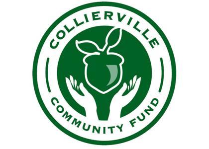Collierville Community Fund420x300