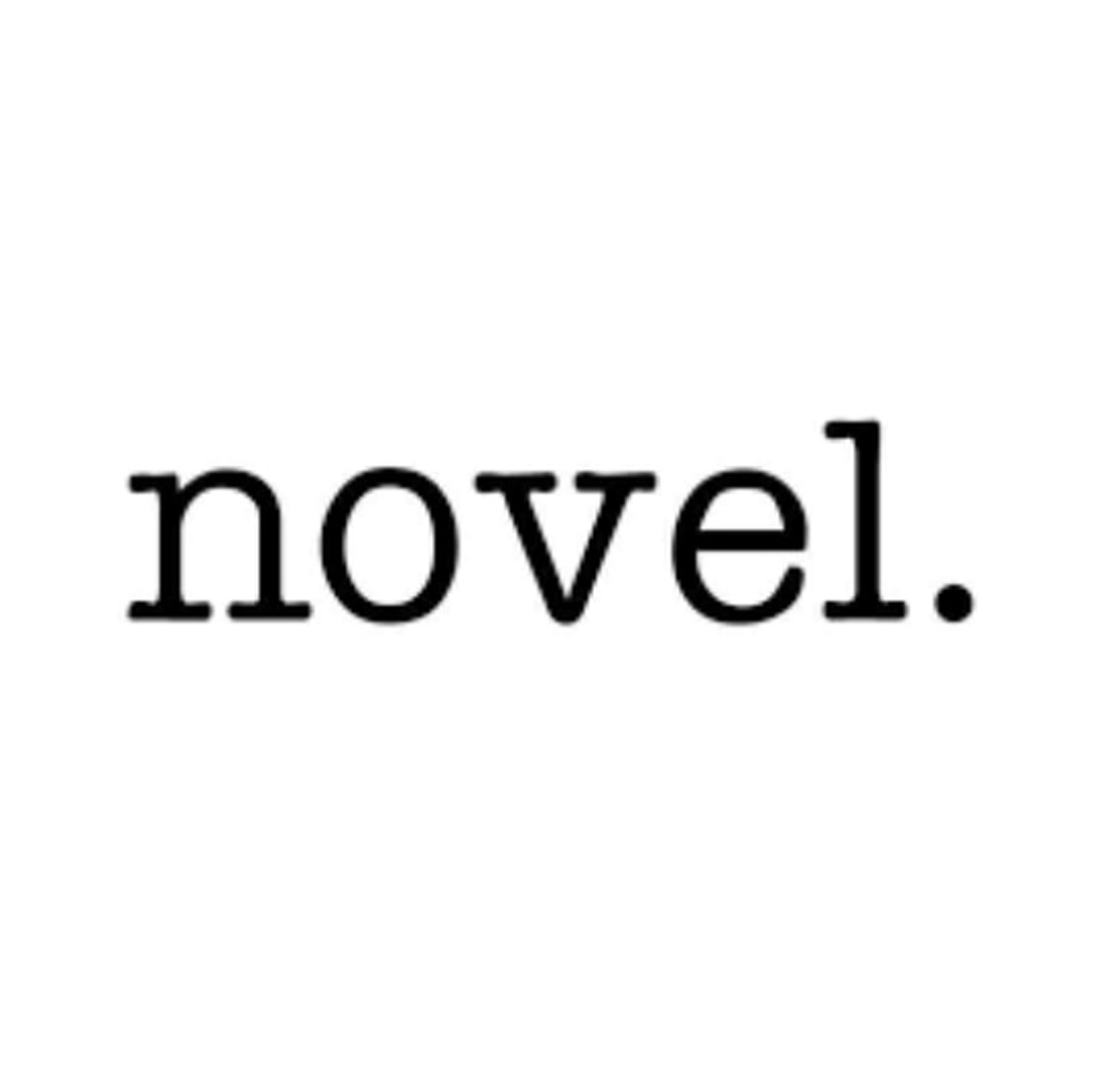 Novel Memphis Coupon Code | 30% Off in April → 7 Promos