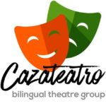 CazaTeatro