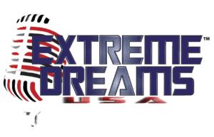 extreme dreams