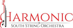 harmonic south string orchestra