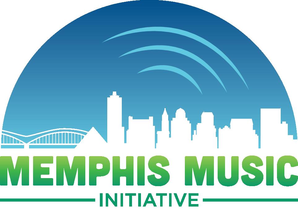 Memphis Music Initiative