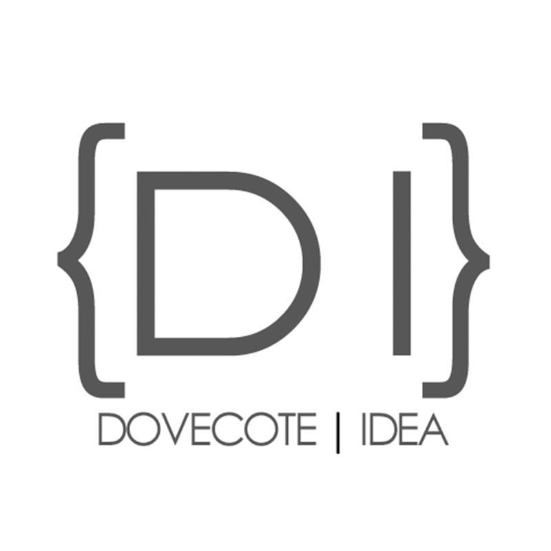 Dovecote Idea