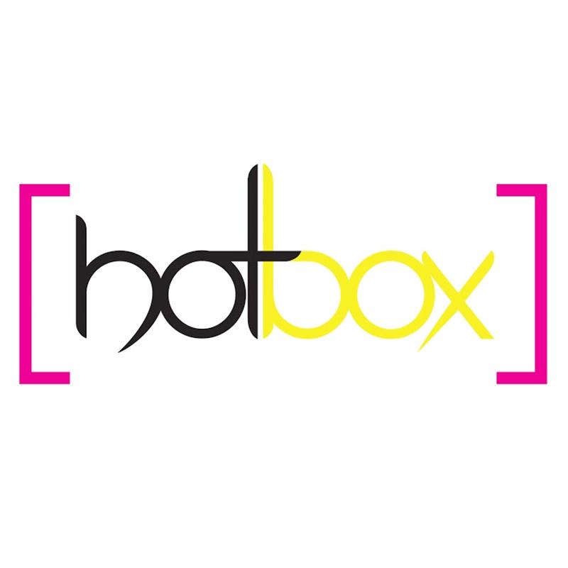 https://www.hotbox.fitness/