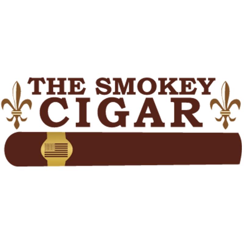 Smokey Cigar