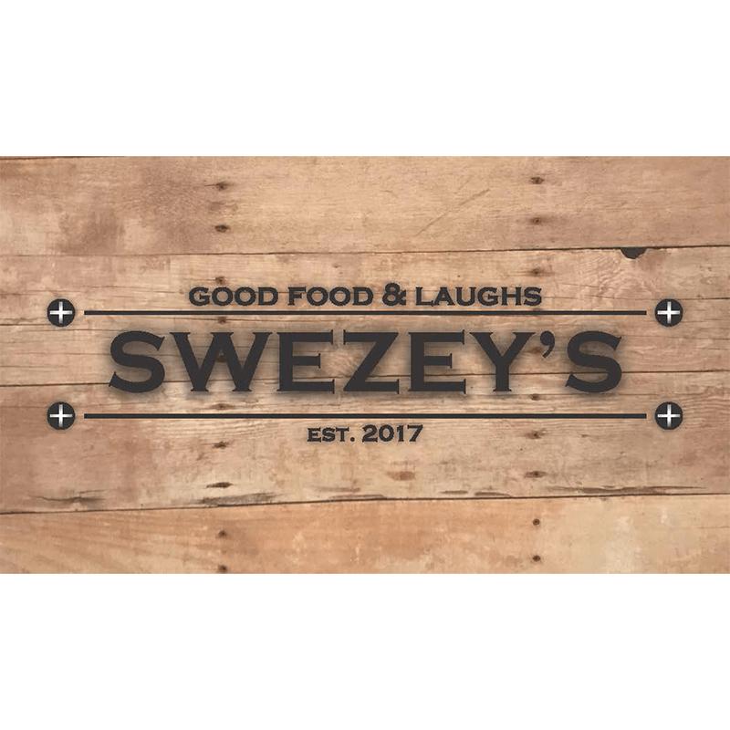 Sweezey's