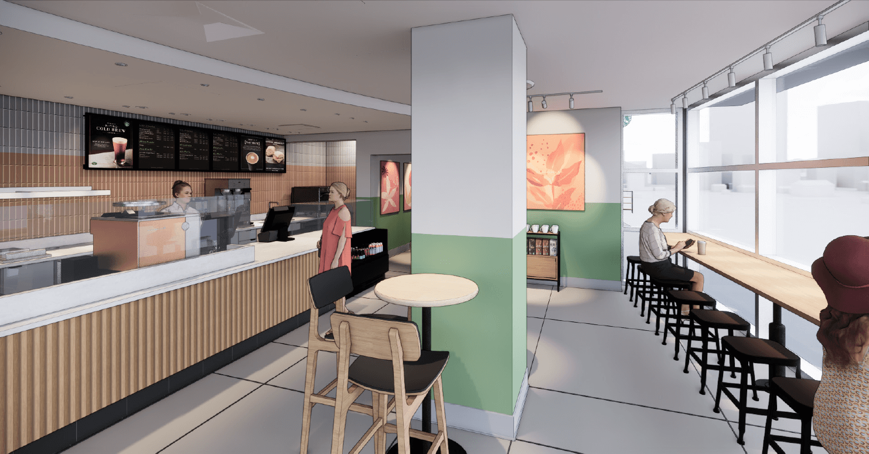 renovation rendering
