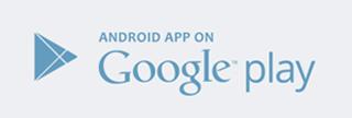 Googleappstore