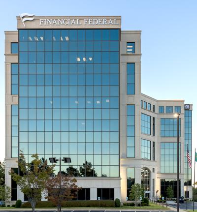 Privatebankingbuilding2